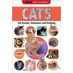 C-MINI ENCYCLOPEDIA CATS