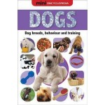 C-MINI ENCYCLOPEDIA DOGS