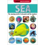 C-MINI ENCYCLOPEDIA SEA