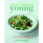 Cook Yourself Young: The Power of Food