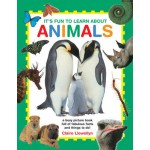 It's Fun to Learn About Animals