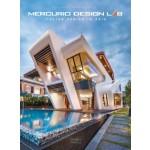 Mercurio Design Lab Italian Design in Asia