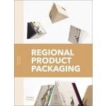 Regional Product Packaging