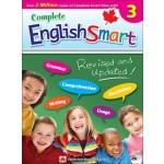 Grade 3 Complete English Smart
