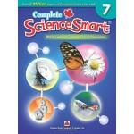 Grade 7 Complete Science Smart?
