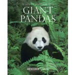 GO-GIANT PANDAS (WILDLIFE MONOGRAPHS)