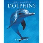 GO-WILDLIFE MONOGRAPHS:DOLPHINS