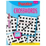 Puzzler Crosswords