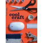 COOL CRAFT - EXPLORE YOUR CREATIVITY!