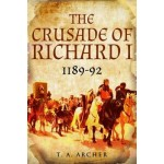The Crusade of Richard I