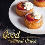 GOOD WITHOUT GLUTEN 2ND EDITION