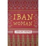 IBAN WOMAN