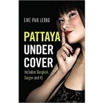 Pattaya Under Cover