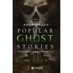 PE-POPULAR GHOST STORIES VOL 2