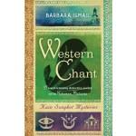 Western Chant: Kain Songket Mysteries
