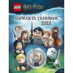 Lego Harry Potter Annual 2020
