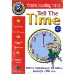 C-MSL:TELL THE TIME