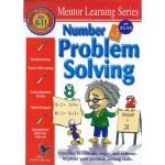 C-MSL:NUMBER PROBLEM SOLVING
