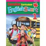 Grade 1 Canadian Curriculum English Smart