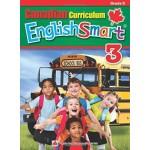 Grade 3 Canadian Curriculum English Smart