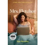 MRS FLETCHER TV TIE IN (HBO)