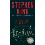 DOCTOR SLEEP (MTI)