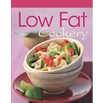 GO-LOW FAT COOKERY