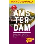 MARCO POLO GDE: AMSTERDAM