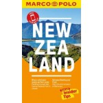 MARCO POLO GUIDE: NEW ZEALAND