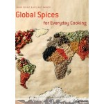GO-Global Spices for Everyday Cooking