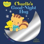 BUTTERCUP BABIES CHARLIE'S GOOD NIGHT HUG