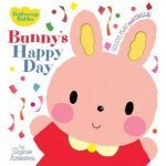BUTTERCUP BABIES BUNNY'S HAPPY DAY