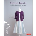 CT Stylish Skirts