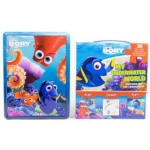 C-DISNEY FINDING DORY RETAIL PACK