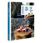 茶艺:传统文化之国粹图典