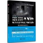 1/14第二季:新房客和活死人