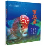罗汉鱼名品珍品养护与鉴赏