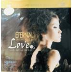 姚斯婷 ETERNAL LOVE LP