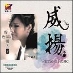 孙露 - 威扬声色忧人 (LP)