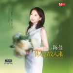 陈佳 - 似是故人来 (LP)