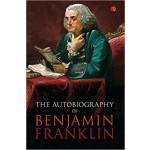 BP-BENJAMIN FRANKLIN THE AUTOBIOGRAPHY