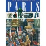 C-PARIS (GREAT CITIES THROUGH THE AGES)