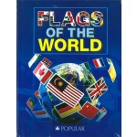 PE- FLAGS OF THE WORLD