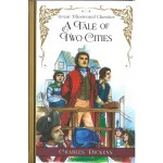 PE - GIC A TALE OF TWO CITIES