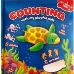 C-COUNTING WITH MY PLAYFUL PALS