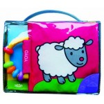 P-SOFT BOOK: SHEEP