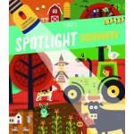 P-SPOTLIGHT DISCOVERY: FARM