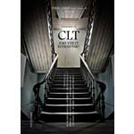CLT 新版
