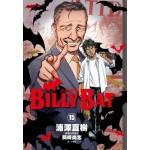 比利蝙蝠 billy bat(15)