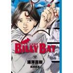 比利蝙蝠 billy bat(17)